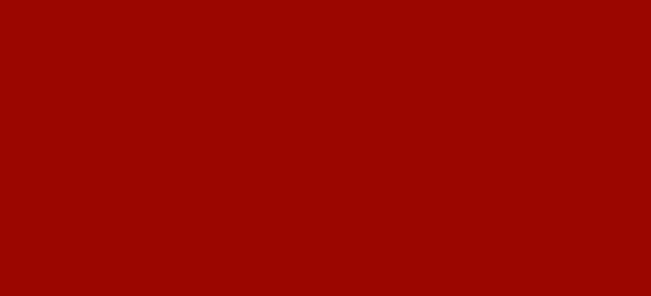 Gästehaus, Pizzeria Weinhandl